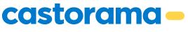 Castorama Thillois logo